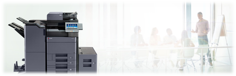 SmartClick - Renta de equipos de impresión, copiado y escaneo