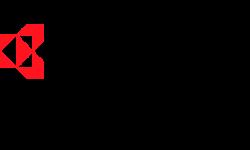 Kyocera MFP