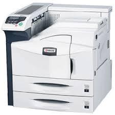 Impresora Kyocera ECOSYS FS-9530DN
