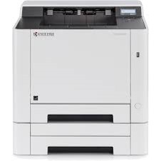 Impresora Kyocera ECOSYS P5026cdw