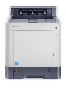 Impresora Kyocera ECOSYS P6035CDN
